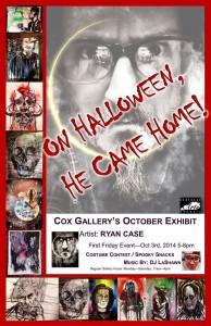 10-2014-Cox